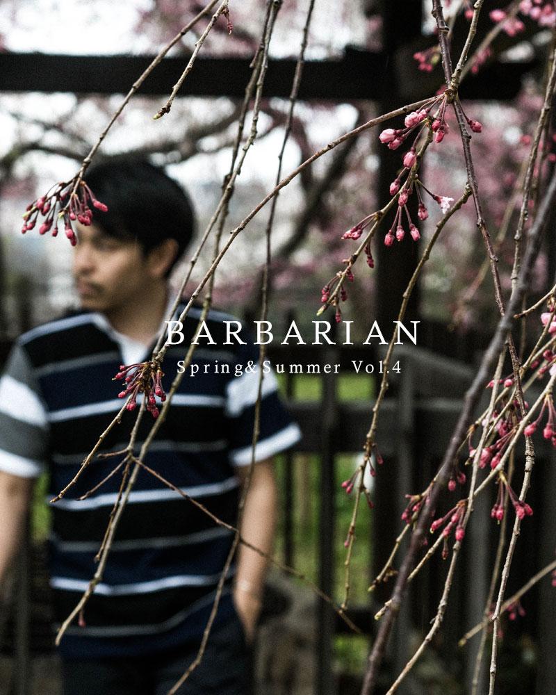 170410_barbarian_eye