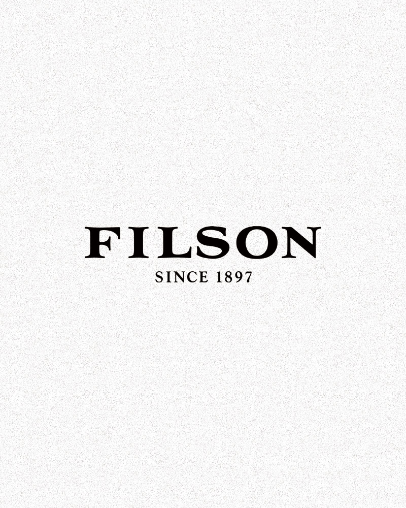 filson_eye