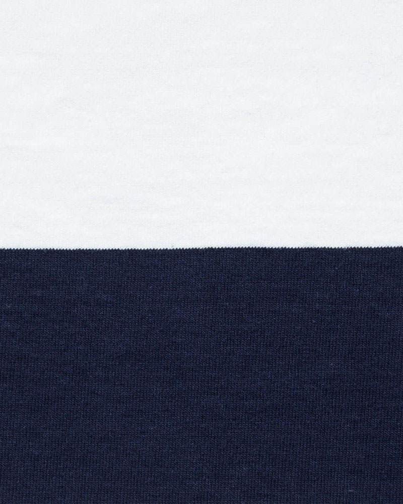 NAVY_WHITE (RSE13)