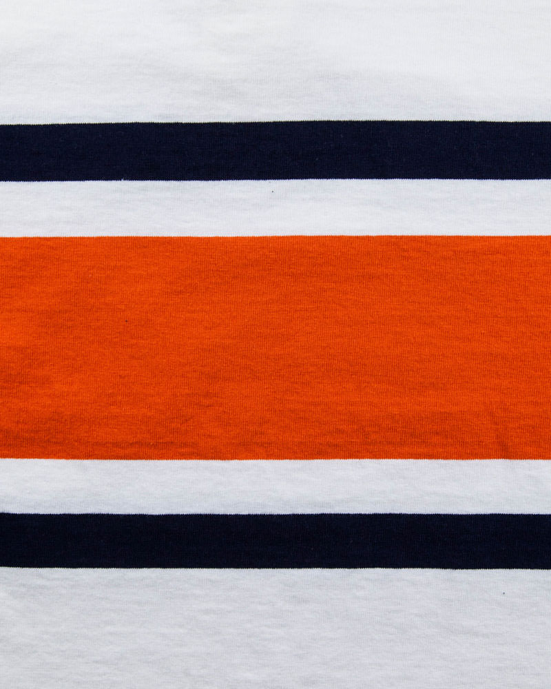 WHITE_NAVY_ORANGE (QSF03)