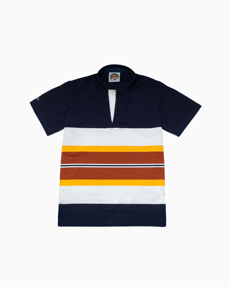 NAVY_WHITE_GOLD_RUST (QSF28)