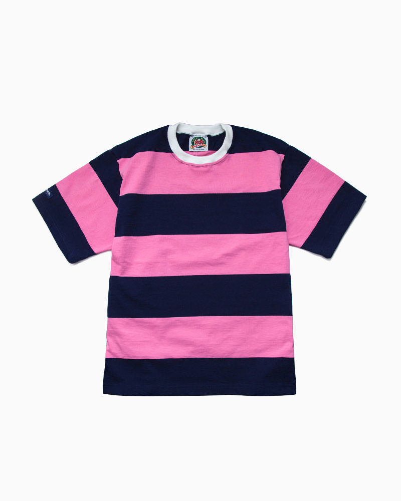NAVY_PINK (QSF30)