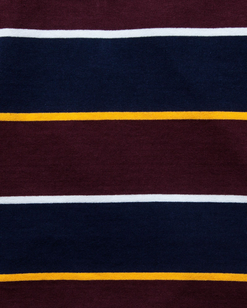 NAVY_GOLD_HARVARD_WHITE (QFF16)