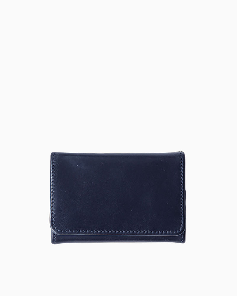 NAVY (TONAL STITCH)