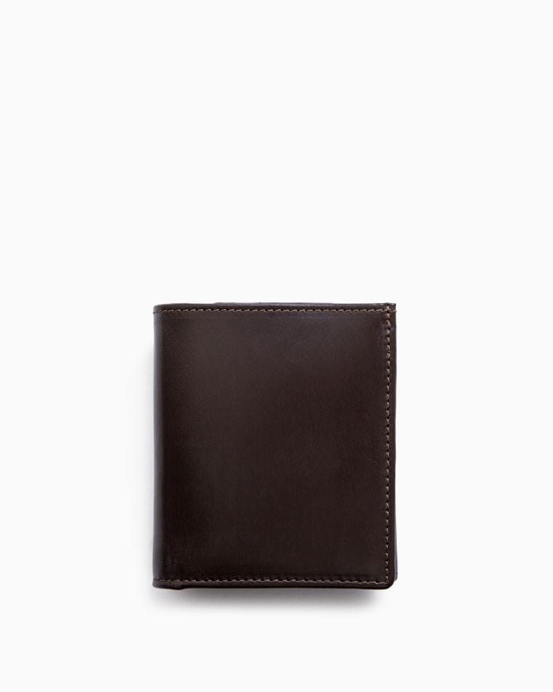 Whitehouse Cox ミニ財布 の外装画像