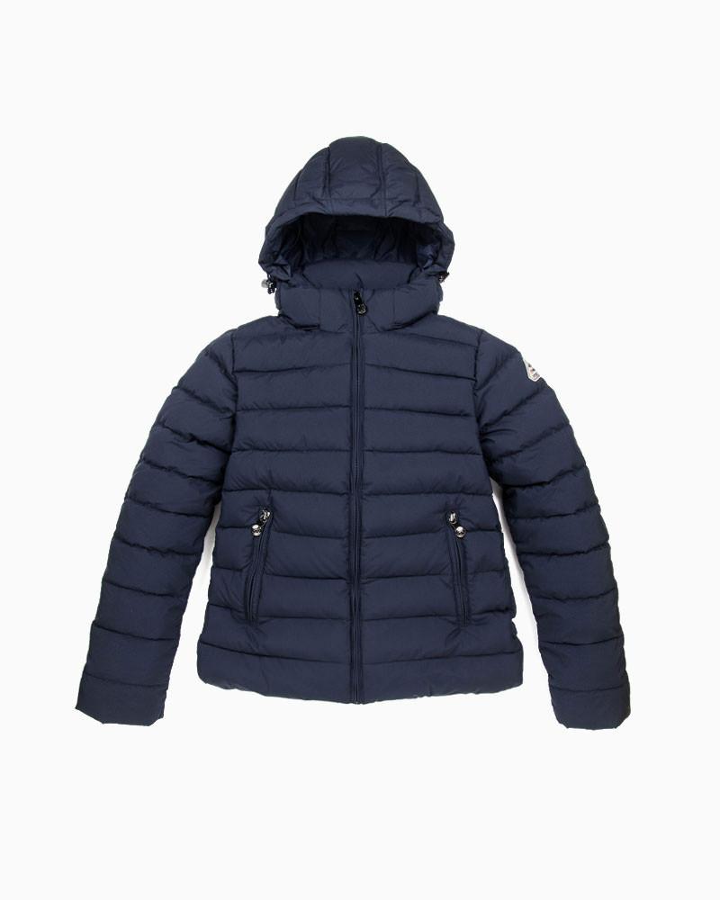 https://pyrenex-jp.com/products/edifice-spoutnic-jacket/